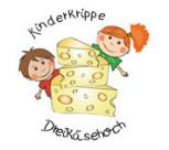 Kinderkrippe, Dreikösehoch, Betreuung Kind Heidelberg